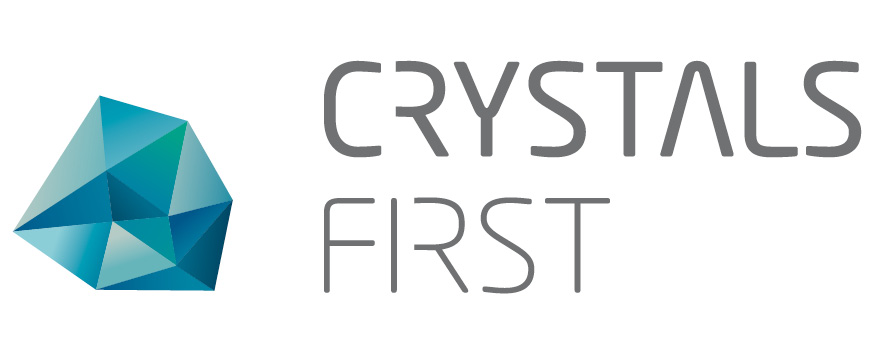 CrystalsFirst GmbH