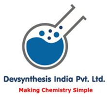 Devsynthesis India Pvt. Ltd.