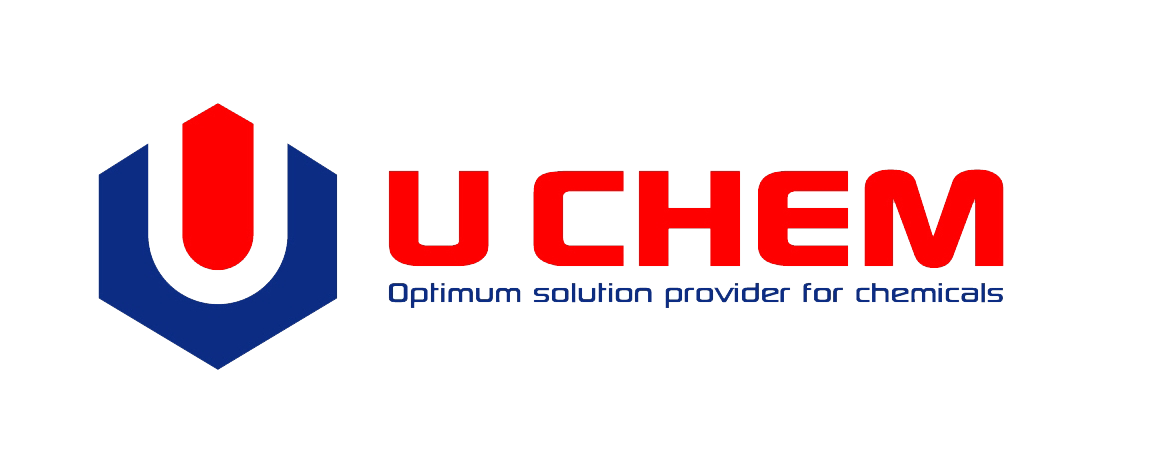 U Chem Co.,LTD.