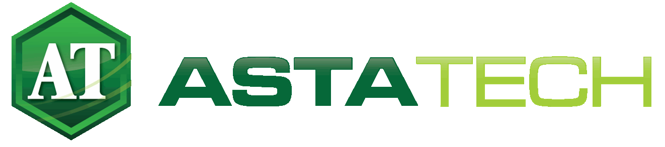 Astatech Inc