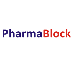 PharmaBlock Sciences (Nanjing), Inc.