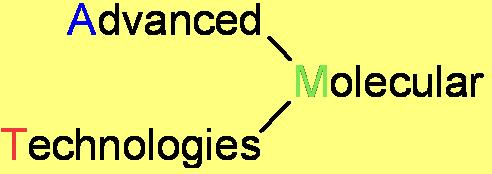 Advanced Molecular Technologies