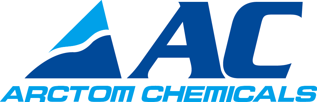 Arctom Chemicals LLC
