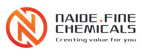 Changzhou Naide Chemical Co.,Ltd