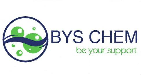 BYS CHEM LIMITED