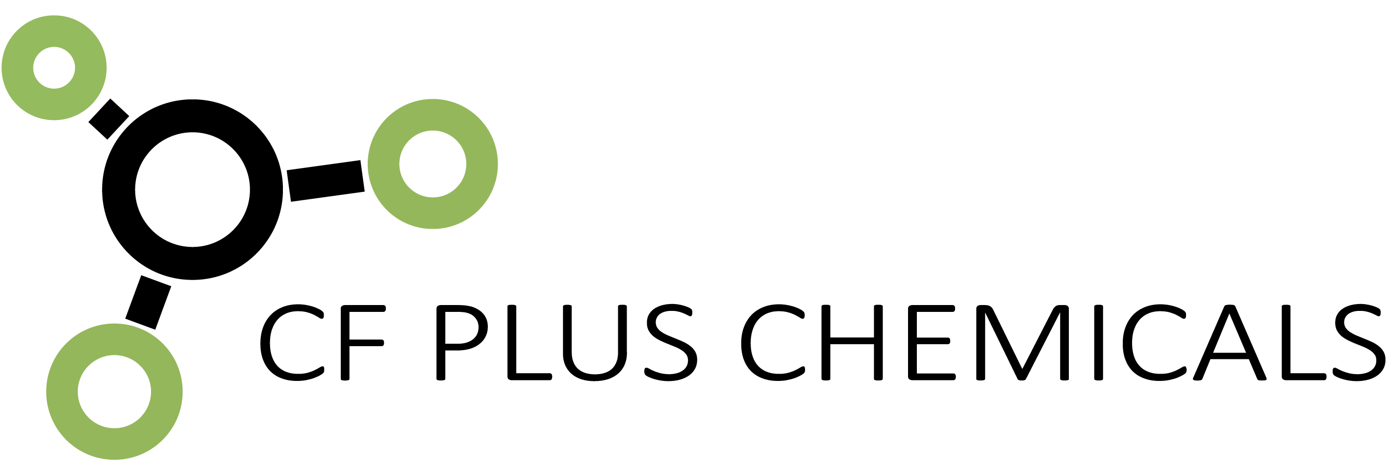 CF Plus Chemicals s.r.o.
