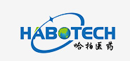 Nanjing HaBo Medical Technology Co., Ltd.