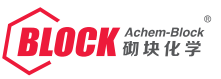 Shanghai Achem-block Co, Ltd