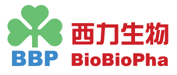 BioBioPha Co., Ltd.