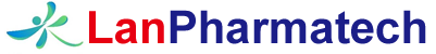 Lan Pharmatech Ltd.