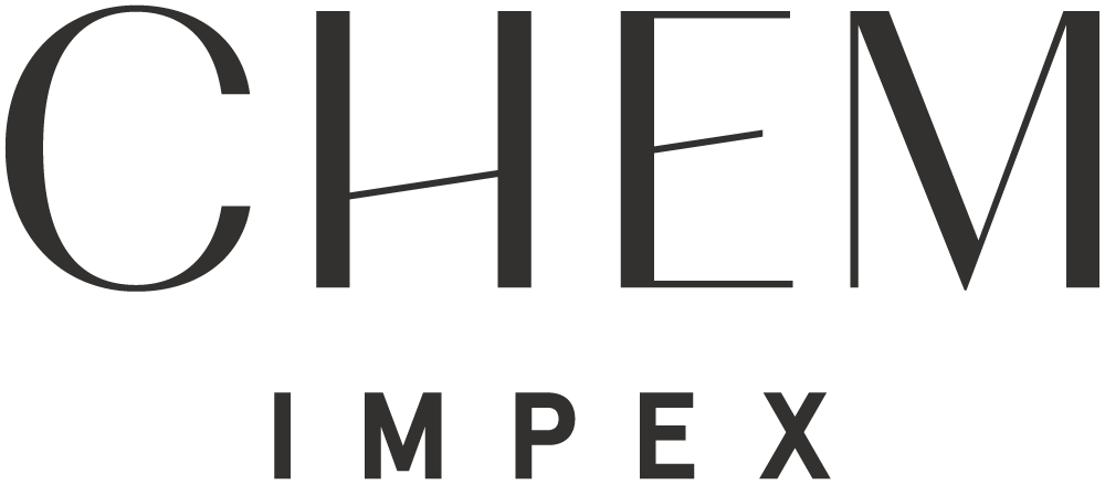 Chem-Impex Int'l. Inc