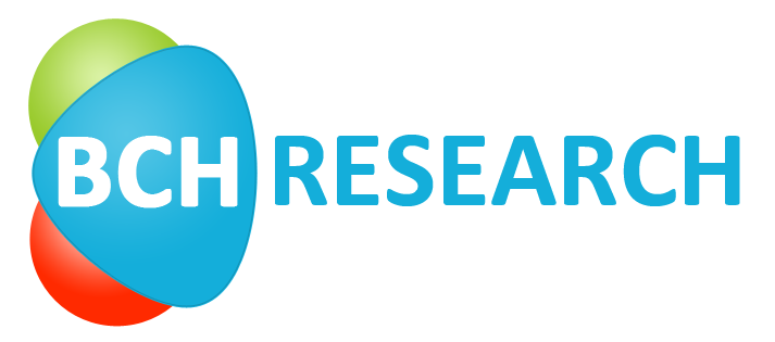 BCH Research LLP