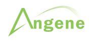 Angene International Limited
