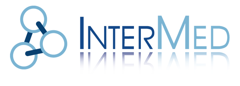 Intermed Ltd