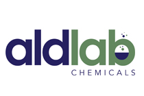Aldlab Chemicals LLC