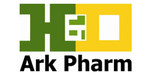 Ark Pharm, Inc.